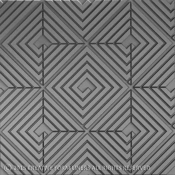 Spiral Pattern 1