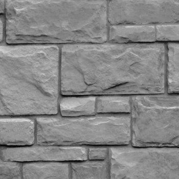 Original Ashlar Stone