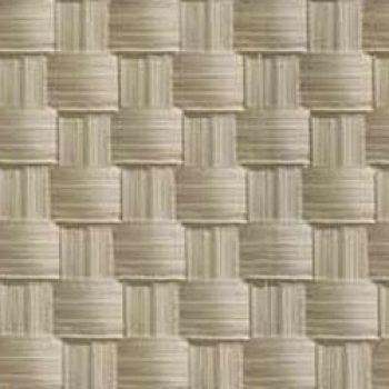 Homeland Series Basket Weave – Large