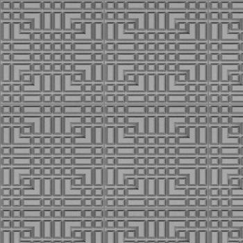 Grid Pattern 1
