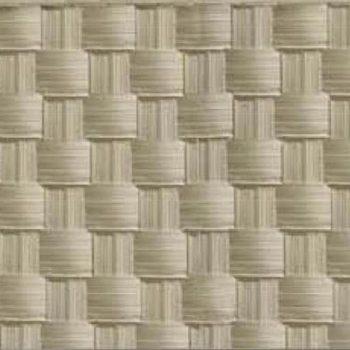 Homeland Series Basket Weave – Medium