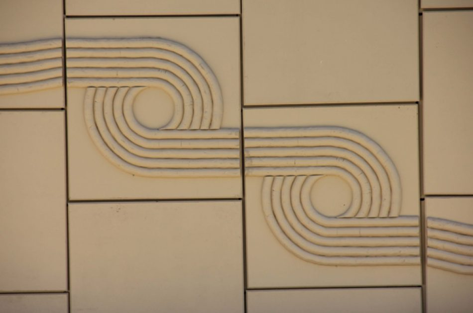 193rd East Ave- Rope Design