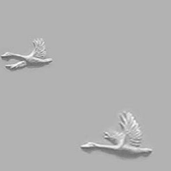 Geese Series C