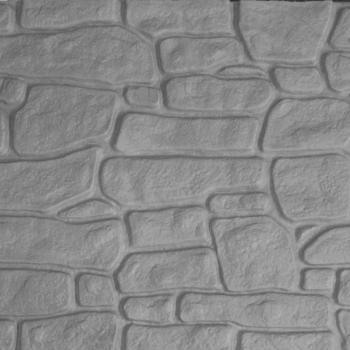 Pilgrim Dry Stack Stone