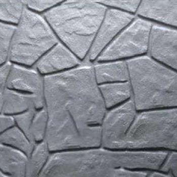 Irregular Latin Stone